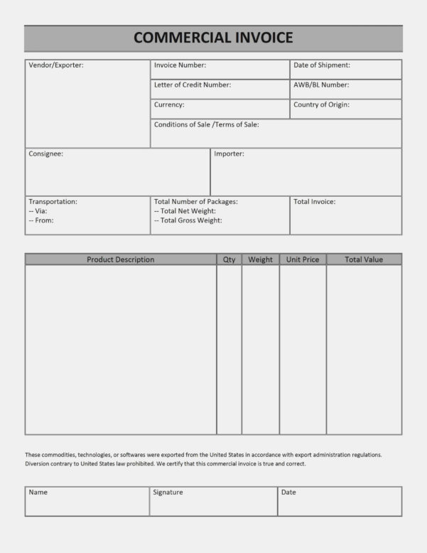 Incredible Invoice Template Quickbooks Online Resume Templates And Invoice Template Quickbooks