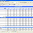 Independent Contractor Expenses Spreadsheet On Spreadsheet App With Independent Contractor Expenses Spreadsheet