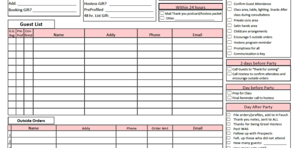 Index Of /ckfinder/userfiles/images/4407 With Mary Kay Inventory Throughout Mary Kay Inventory Tracking Sheet