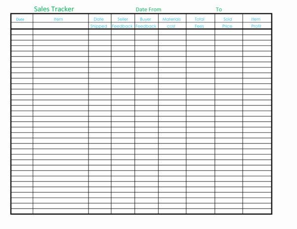 Insurance Certificate Tracking Spreadsheet Lovely Insurance With Car Sales Tracking Spreadsheet