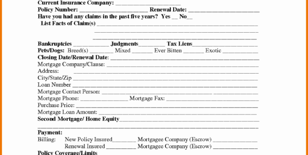 Insurance Quote Comparison Spreadsheet Luxury Spreadsheet Template With Home Loan Comparison Spreadsheet