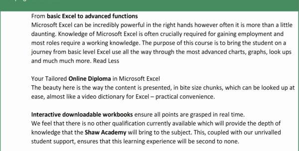 Interactive Spreadsheet Beautiful Interactive Spreadsheet Learn For Interactive Spreadsheet Online