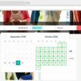 Interactive Spreadsheet Unique Interactive Excel Spreadsheet Website With Spreadsheet Website