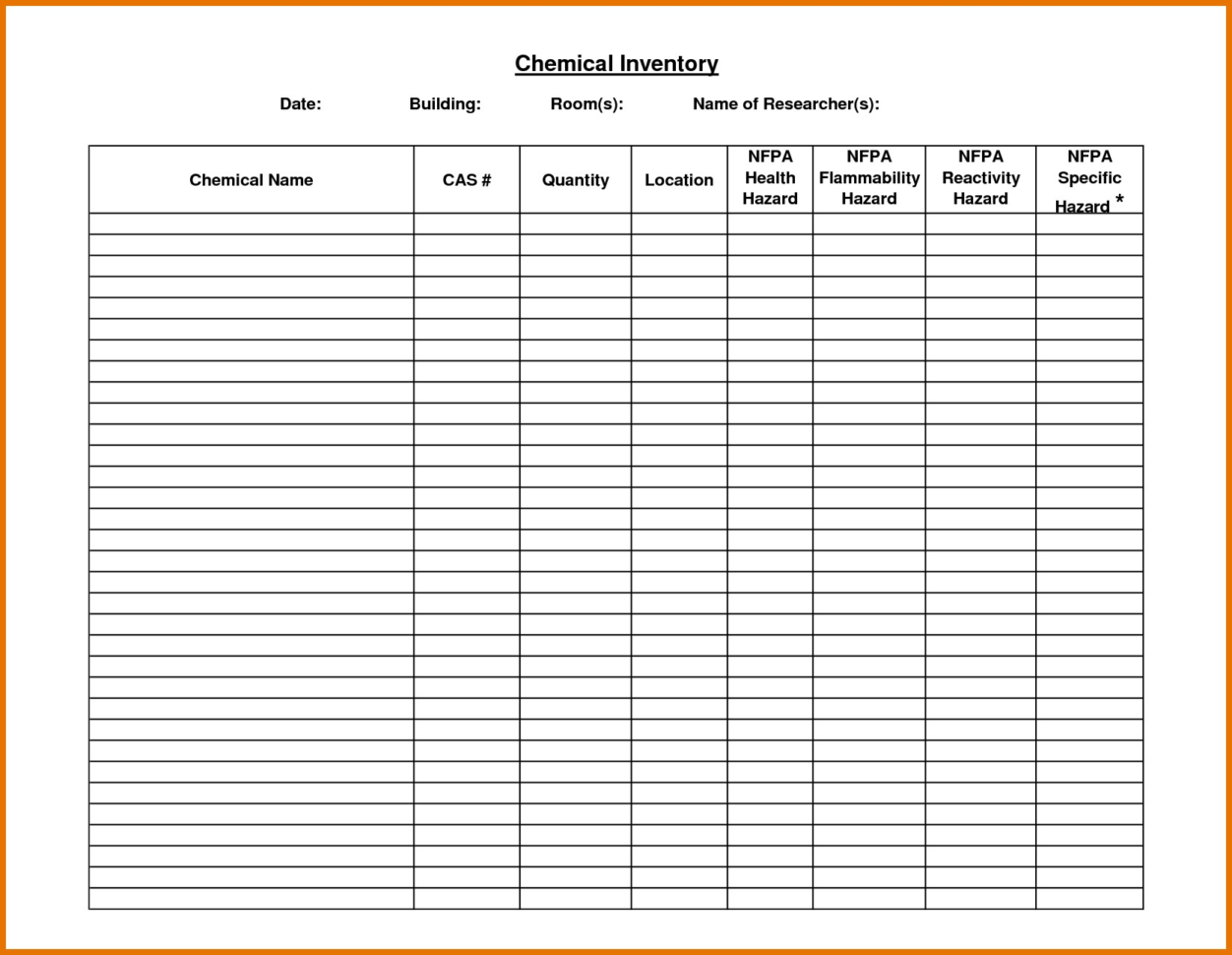 Inventory Archives   Southbay Robot For Inventory Management Template Access 2007
