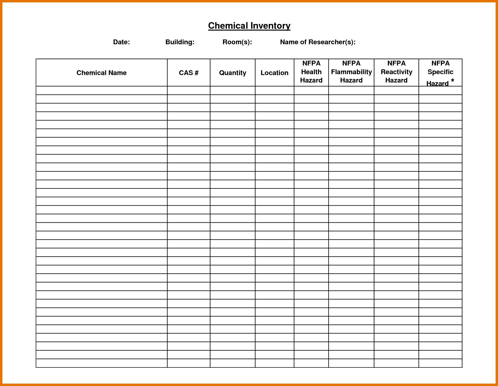 Inventory Archives - Southbay Robot for Inventory Management Template Access 2007