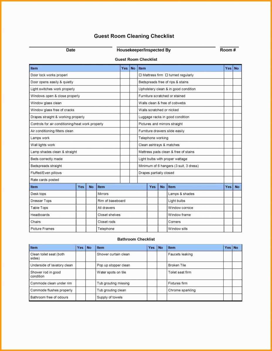 Inventory Control Sheets Free Download Excel Stock Control Template To Excel Spreadsheet Templates For Inventory