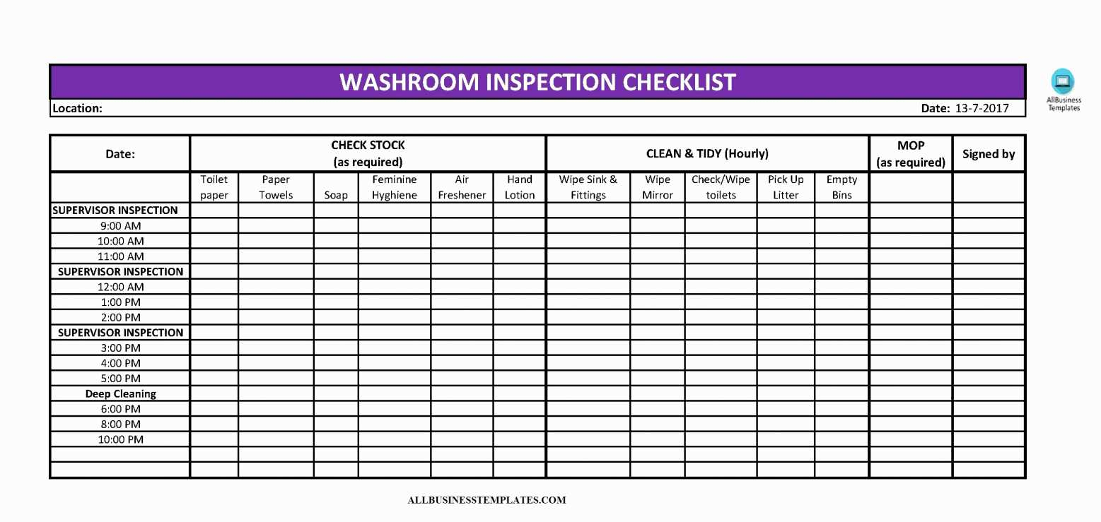 Inventory Control Sheets Free Download Excel Stock Control Template To Inventory Control Excel Template Free Download