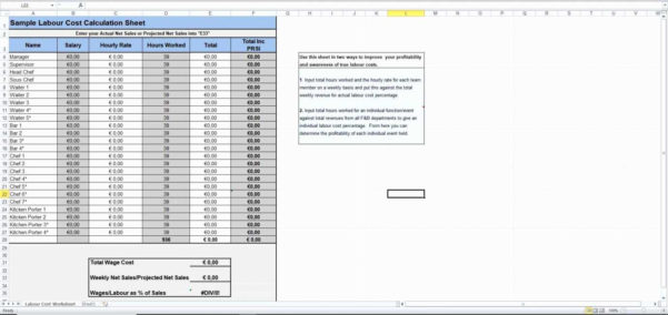 Inventory Control Sheets Free Download Excel Stock Control Template With Excel Inventory Control Template