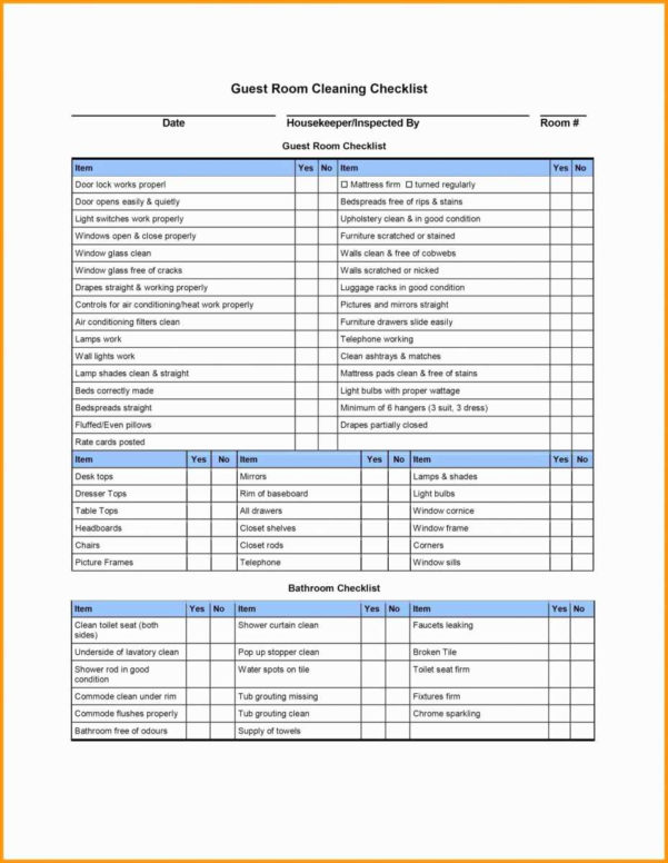 Inventory Control Sheets Free Download Excel Stock Control Template With Inventory Excel Sheet Free Download