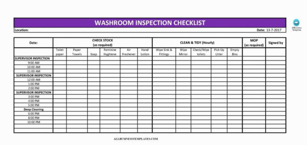 Inventory Control Sheets Free Download Excel Stock Control Template With Ms Excel Inventory Management Template
