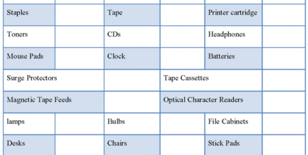 Inventory Control Spreadsheet Template Free Excel Retail Example Of Inside Simple Inventory Control Spreadsheet