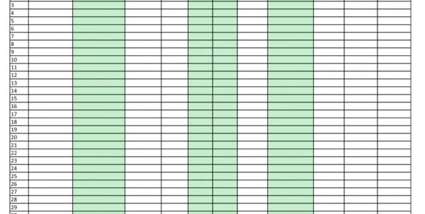 Inventory Control Template With Count Sheet Inventory Spreadsheet Within Inventory Control Software In Excel Free Download