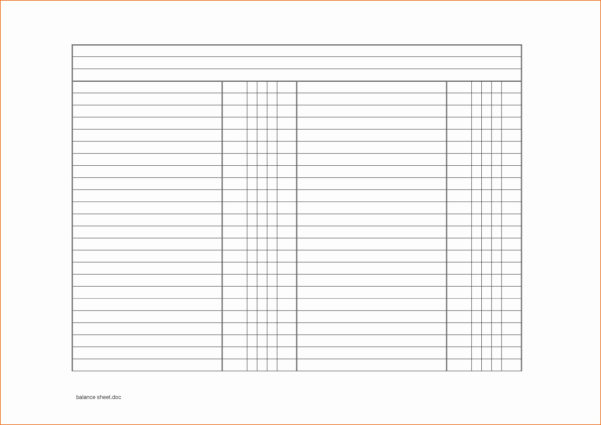 Inventory Count Sheet 3 Excel Inventory Count Sheet Templates Excel And Printable Inventory Spreadsheet