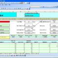 Inventory Management Excel Formulas – Sosfuer Spreadsheet With Inventory Management Excel Format Free Download