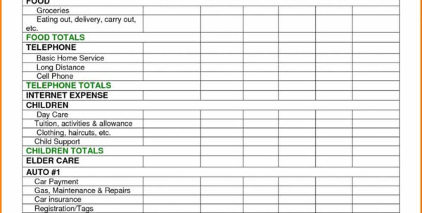 Inventory Management Excel Template Free Download | Worksheet Inside Free Inventory Excel Spreadsheet