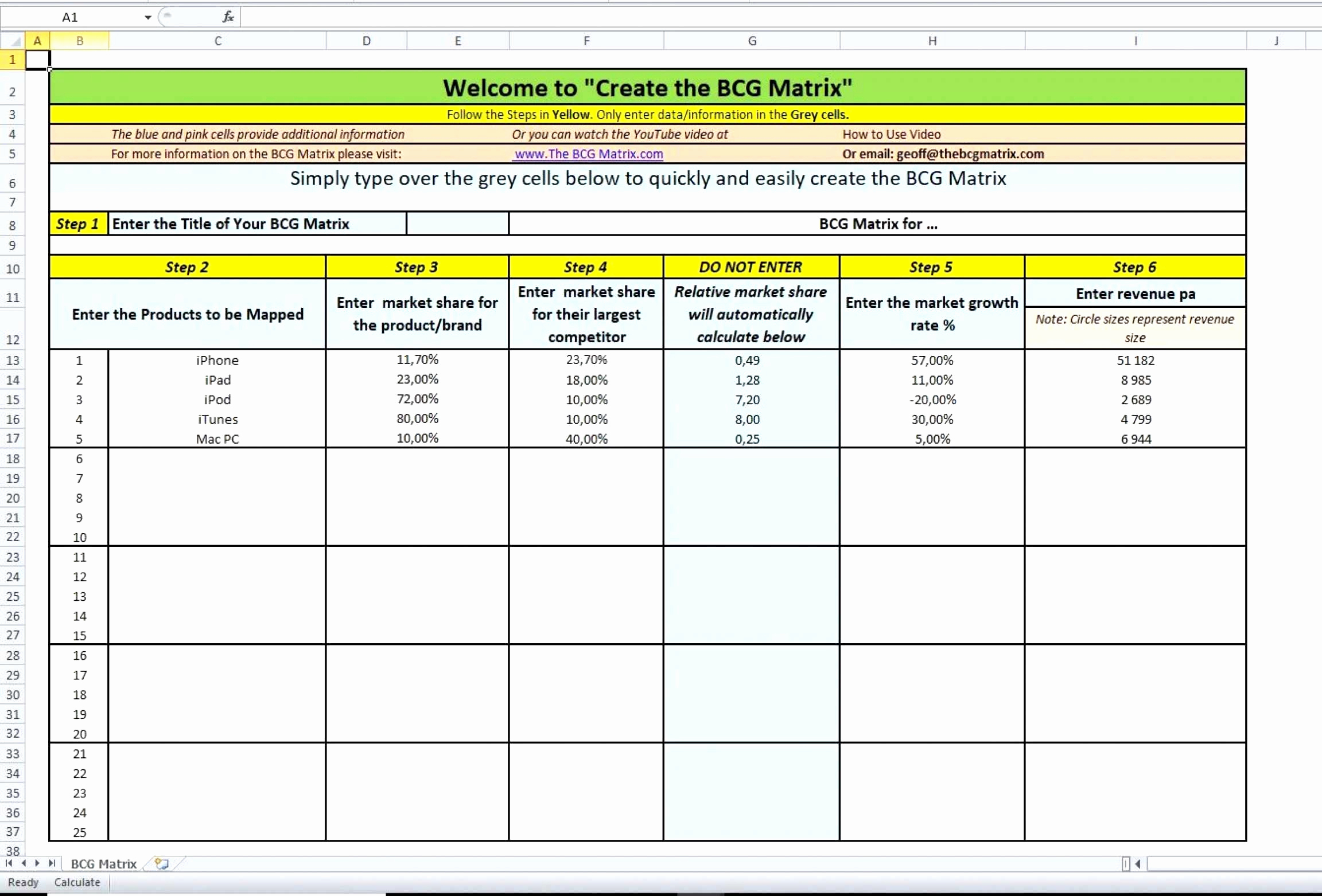 Inventory Management In Excel Free Download Lovely 11 Affect Stock With Inventory Management Spreadsheet Free Download