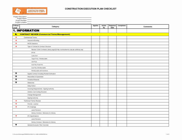 Inventory Management In Excel Free Download Luxury 50 Best Stock And Inventory Management Excel Format Free Download