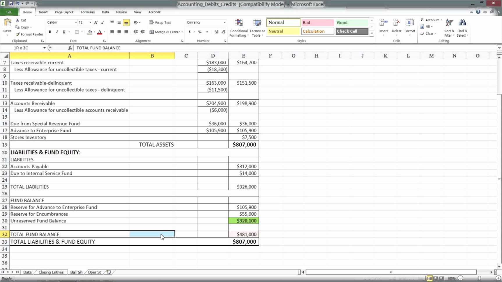 Inventory Management In Excel Free Download New Stock Maintain Within Inventory Management Excel Format Free Download