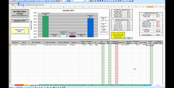 Inventory Management In Excel Free Download Unique Inventory Control In Free Inventory Control Spreadsheet