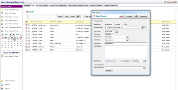 Inventory Management Template Access 2007   28 Images   Attractive With Inventory Management Template Access 2007