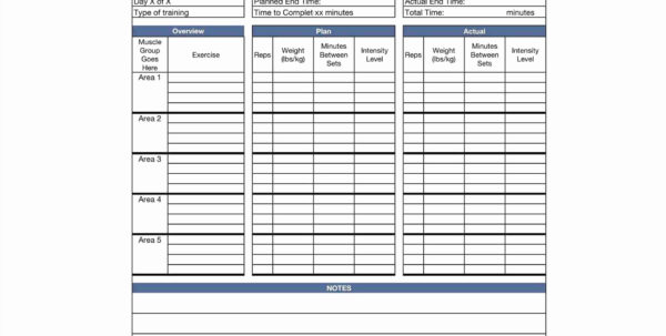 Inventory Management Template Access 2007   28 Images   Attractive Within Inventory Management Template Access 2007
