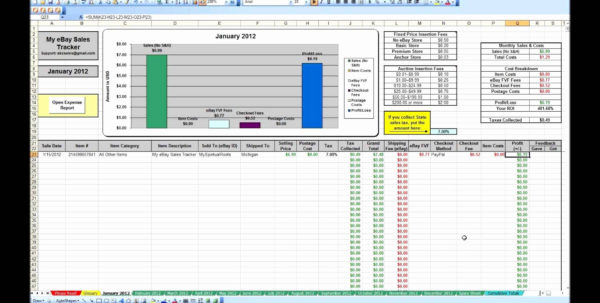 Inventory Management Template Access 2007 – Southbay Robot with Inventory Management Template Access 2007