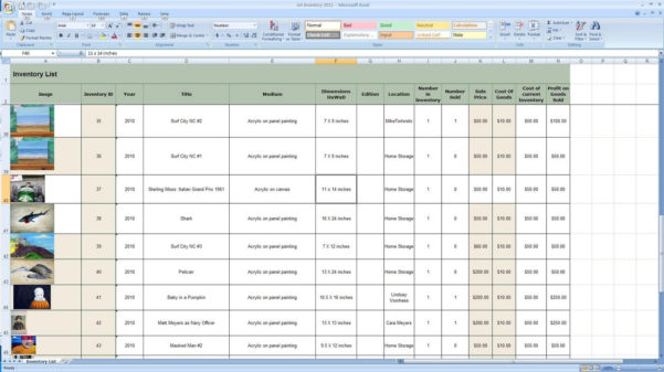 Inventory Management Templates Excel Free Inventory Tracking Also In Inventory Management Website Template Free Download