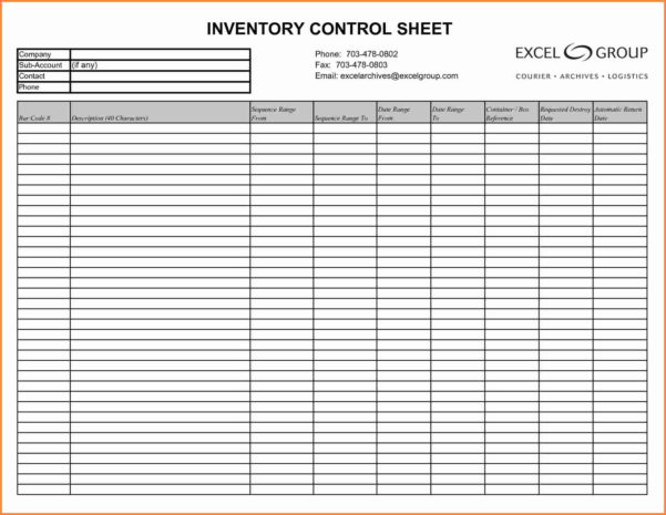 Inventory Sheet Template Printable Free Sheets Maggi Locustdesign Co And Liquor Inventory Spreadsheet Download