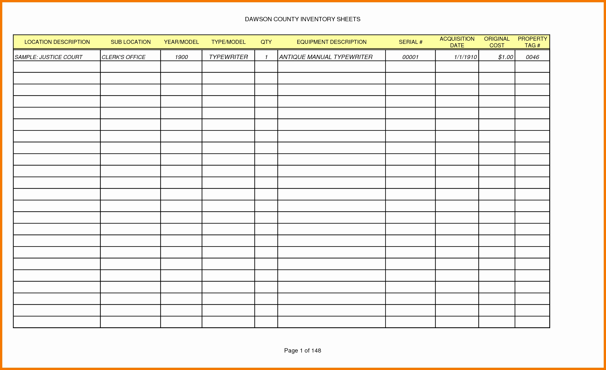 Inventory Sheets For Small Business Inspirational Sheet Fresh And Retail Inventory Spreadsheet