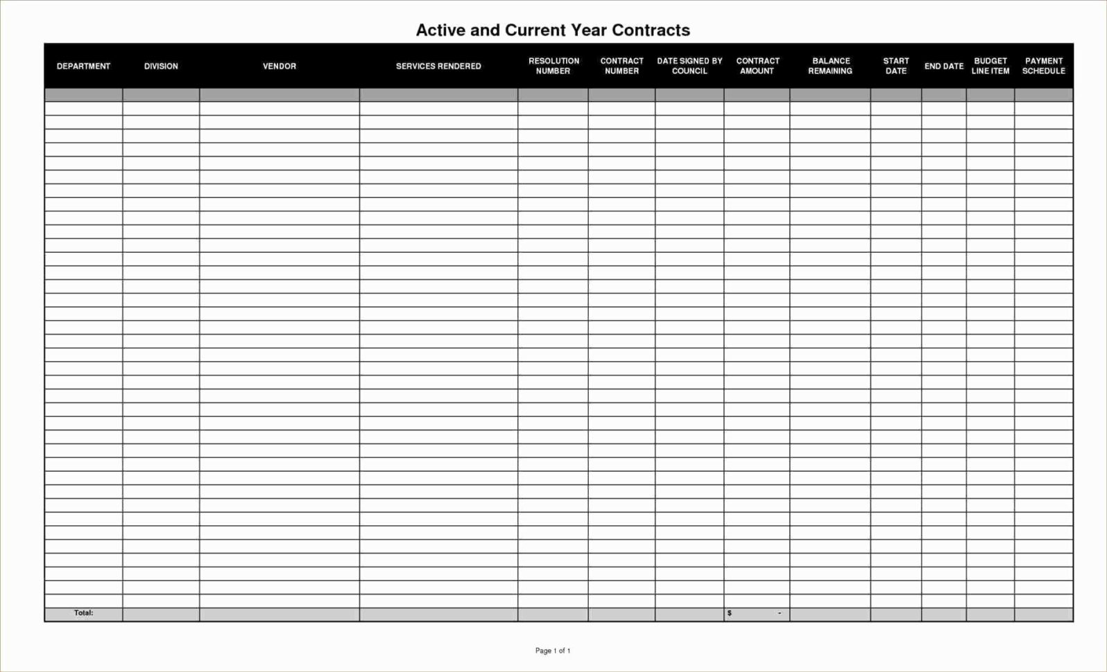 Inventory Spreadsheet Template Excel Product Tracking New 16 New For Makeup Inventory Spreadsheet