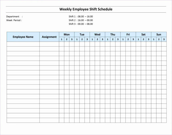 Inventory Spreadsheet Template Excel Product Tracking New Product With Product Inventory Spreadsheet