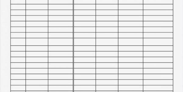 Inventory Tracking Sheet Achievable Photo Like Inventory 01 With Simple Inventory Tracking Spreadsheet