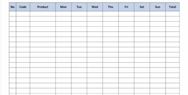 Inventory Tracking Spreadsheet   Awal Mula With Inventory Tracking Form