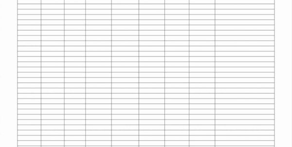 Inventory Tracking Spreadsheet Template Free And Medical Supply To Basic Inventory Sheet Template