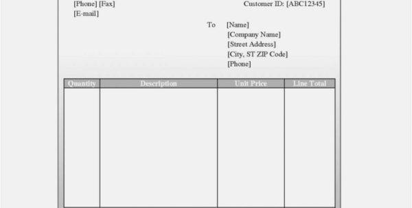 Invoice Design:invoice Template For Google Docs Make Receipt For Invoice Template Google Docs