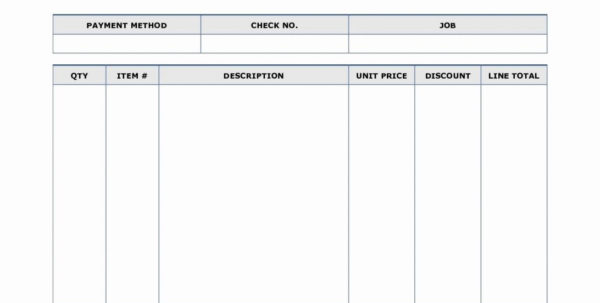 Invoice Design:quickbooks Templates Quickbooks Excel Template With Inside Quickbooks Invoice Templates