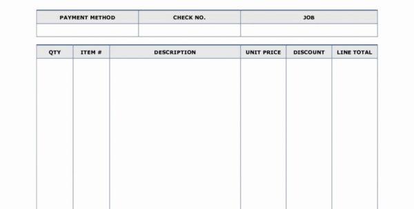 Invoice Design:quickbooks Templates Quickbooks Excel Template With Inside Quickbooks Invoice Templates