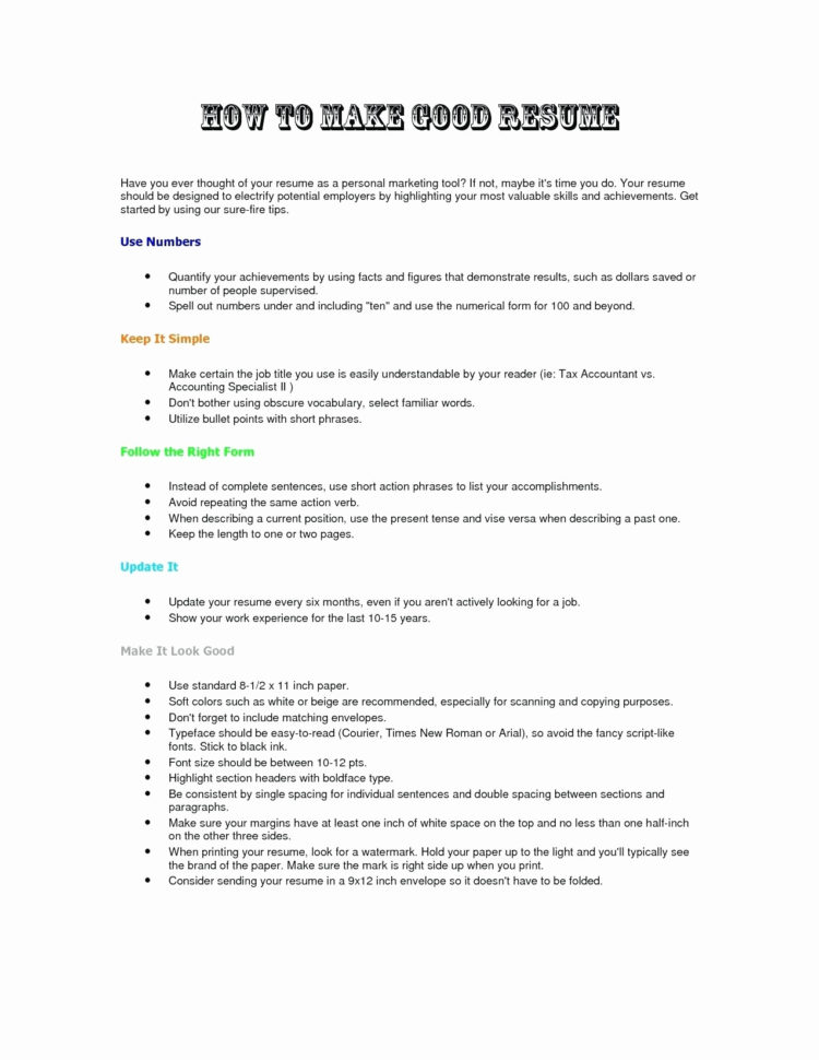 Invoice : Invoice Template Open Office And Fice Writer Resume For For Invoice Template Open Office