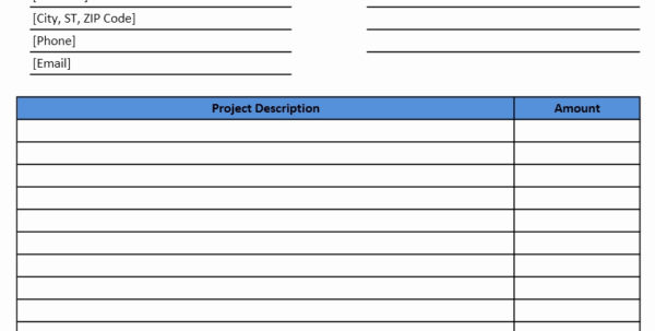 Invoice Samples Xls Invoice Templates Microsoft And Open Office And Microsoft Invoice Office Templates
