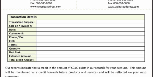 Invoice Template Consulting Work Consultant Invoice Template Word Inside Consulting Invoice