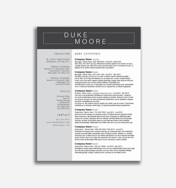 Invoice Template Google Sheets – Free Invoice With Invoice Template Google Docs