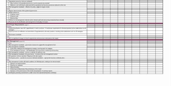 Iso 27001 Controls Spreadsheet Unique Iso Controls Spreadsheet And Iso 27001 Controls Spreadsheet