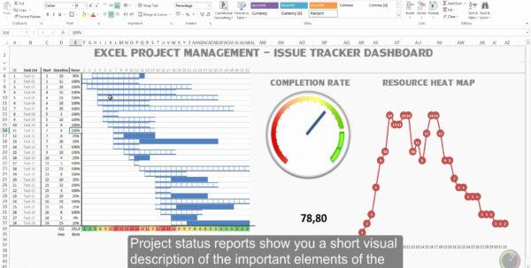 Issue Tracking Template Excel Fresh Work Hour Tracker Acurnamedia Inside Task Tracker Template Excel Free