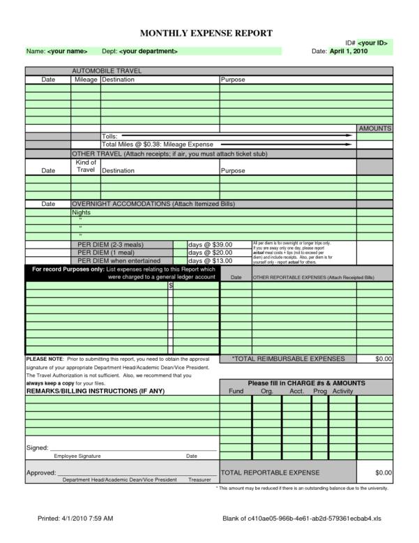 Itemized List Of Expenses Template   Durun.ugrasgrup Inside Business Expense List Template