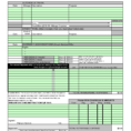 Itemized List Of Expenses Template   Durun.ugrasgrup Within Business Expenses List Template
