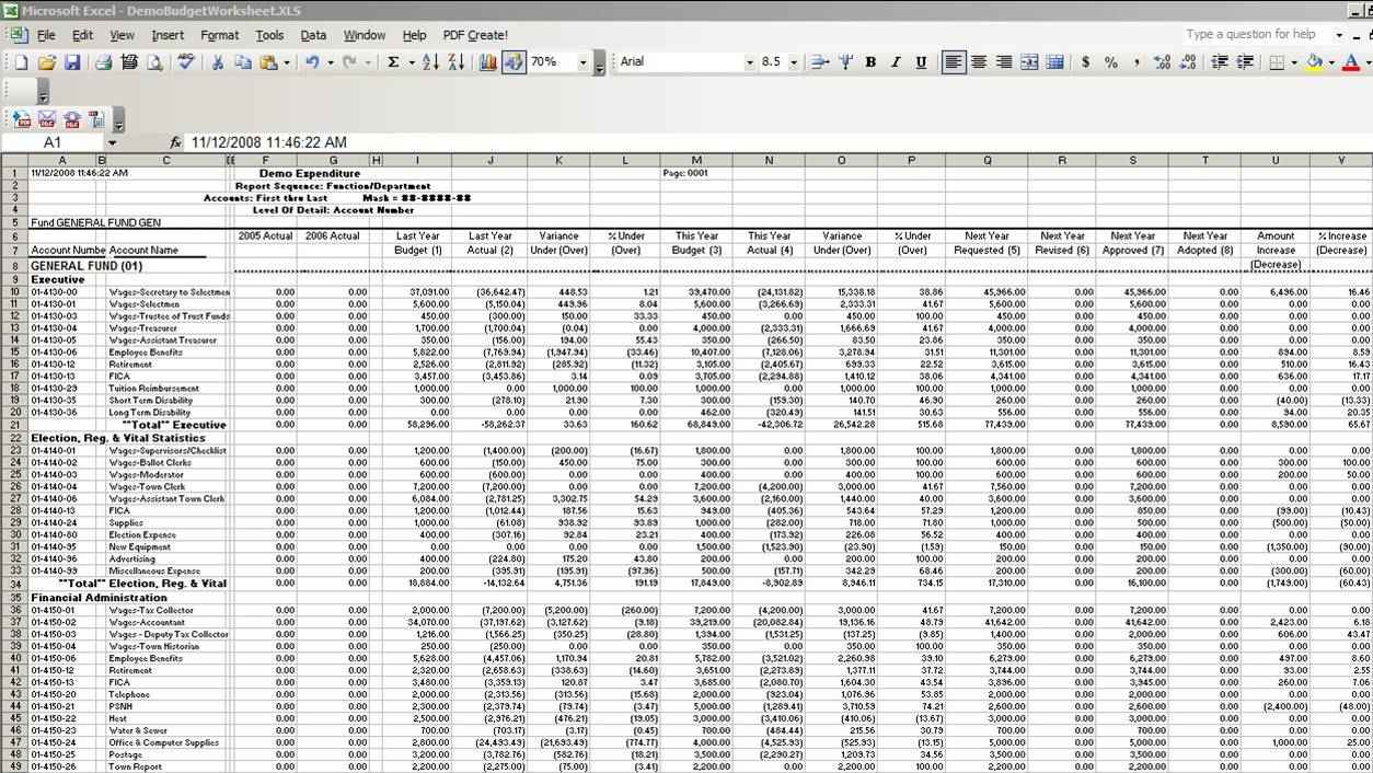 Jewelry Inventory Excel Spreadsheet On Online Spreadsheet Google Intended For Jewelry Inventory Spreadsheet Template