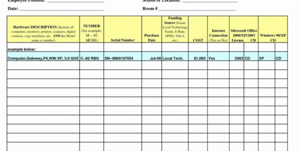 Jewelry Inventory Spreadsheet Free Example Medicalpply Office Inside Office Inventory Spreadsheet