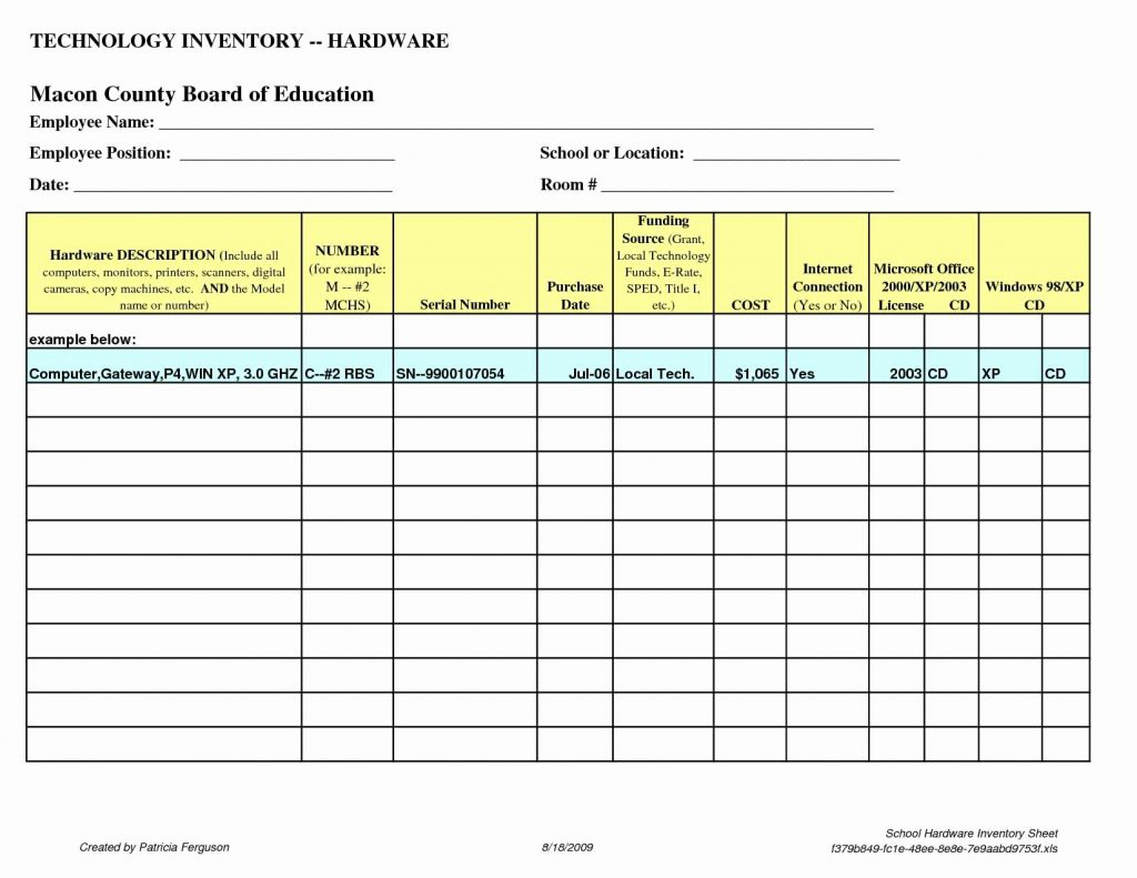 Jewelry Inventory Spreadsheet Free Example Medicalpply Office Inside Office Inventory Spreadsheet