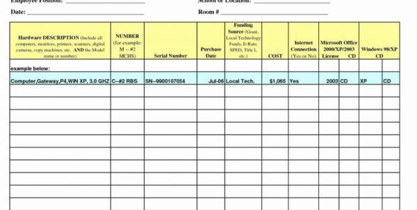 Jewelry Inventory Spreadsheet Free Example Medicalpply Office Within Jewelry Inventory Spreadsheet