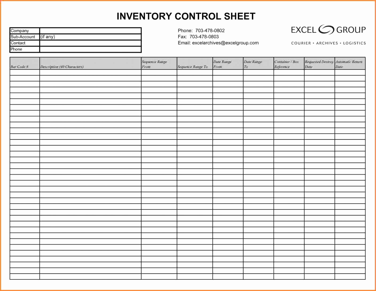Jewelry Inventory Spreadsheet Free Luxury Chemical Inventory List Inside Free Inventory Excel Spreadsheet